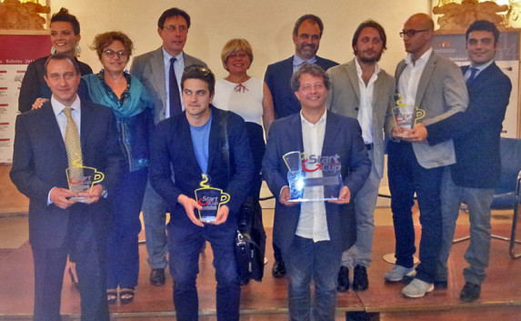 I-finalisti-di-Start-Cup-Puglia-2013